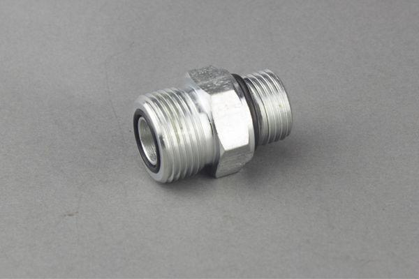 ORFS-Male-O-kroužek-adaptéry